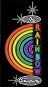 The Rainbow Company Youth Theatre