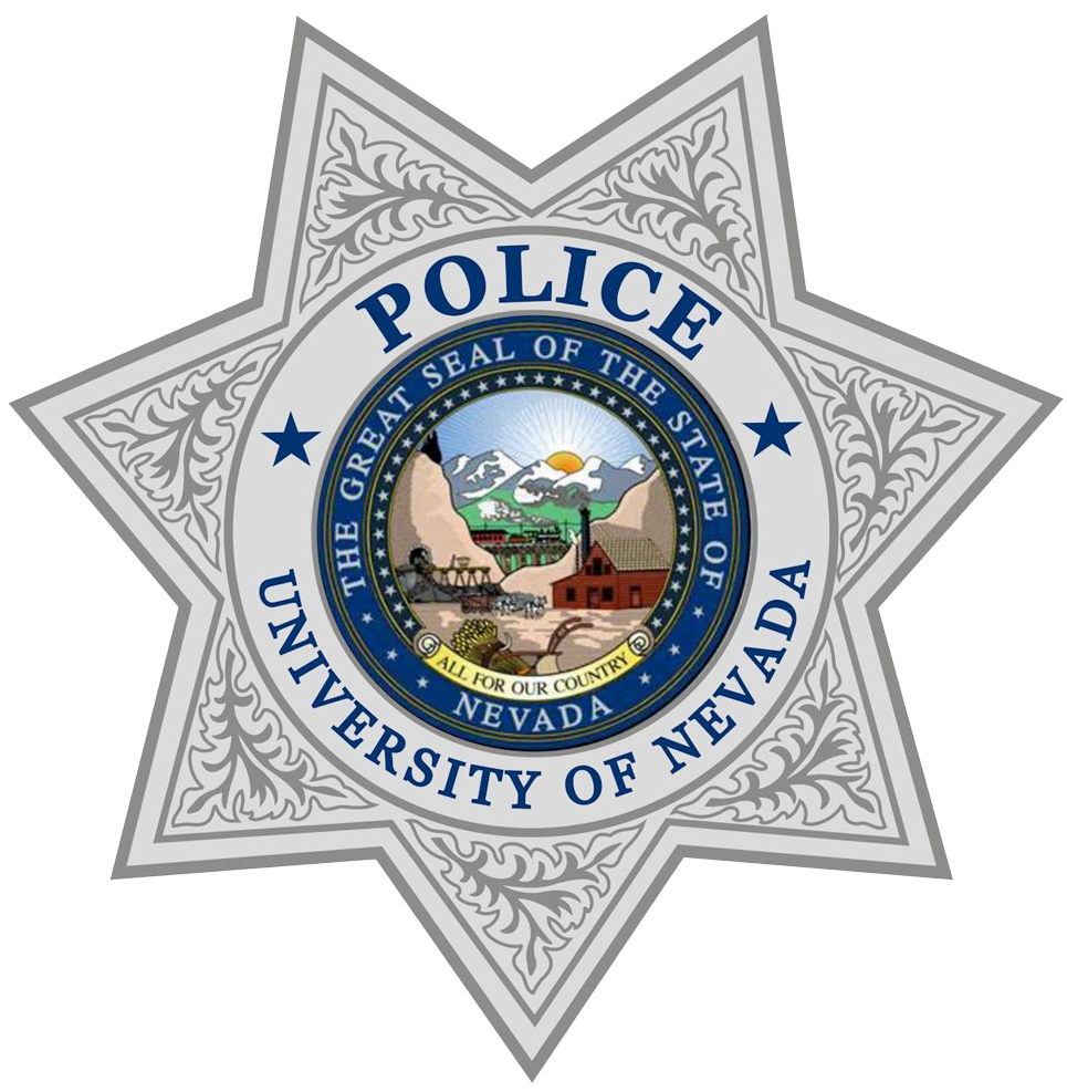 Hate Crimes Operational Policy Police Services University Of