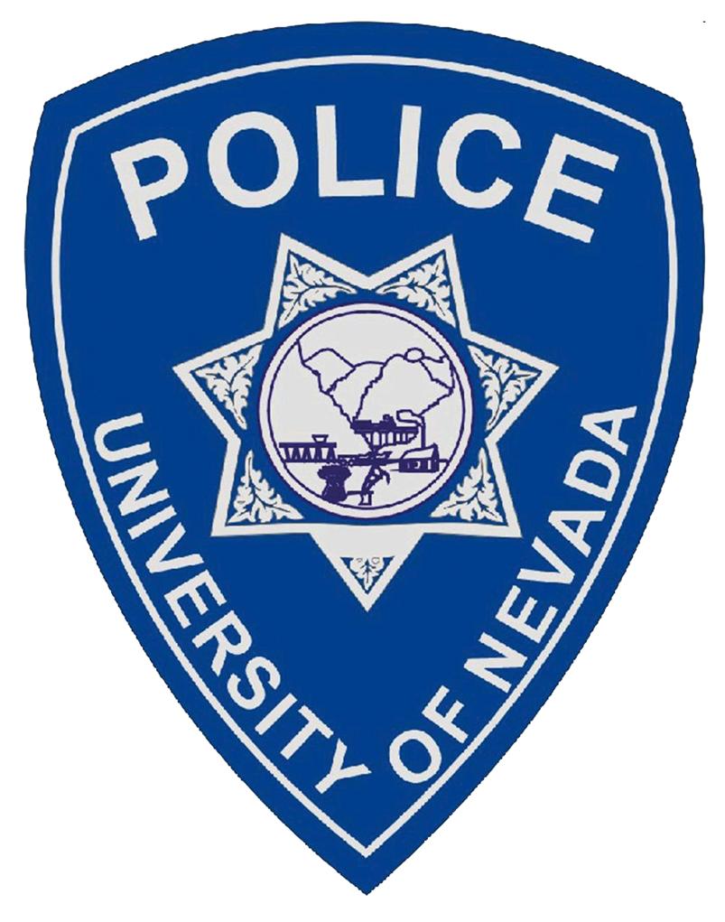 """""""Police"""