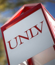 UNLV Placeholder image