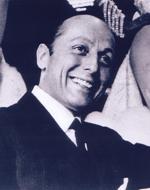 Frederic Apcar