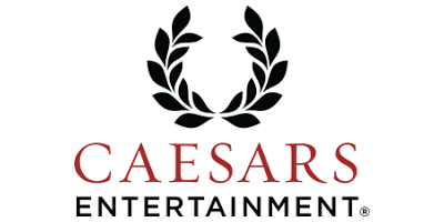 Caesars Entertainment: Chief Sustainability Officer, 2018