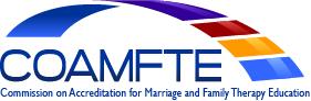COAMFTE Logo
