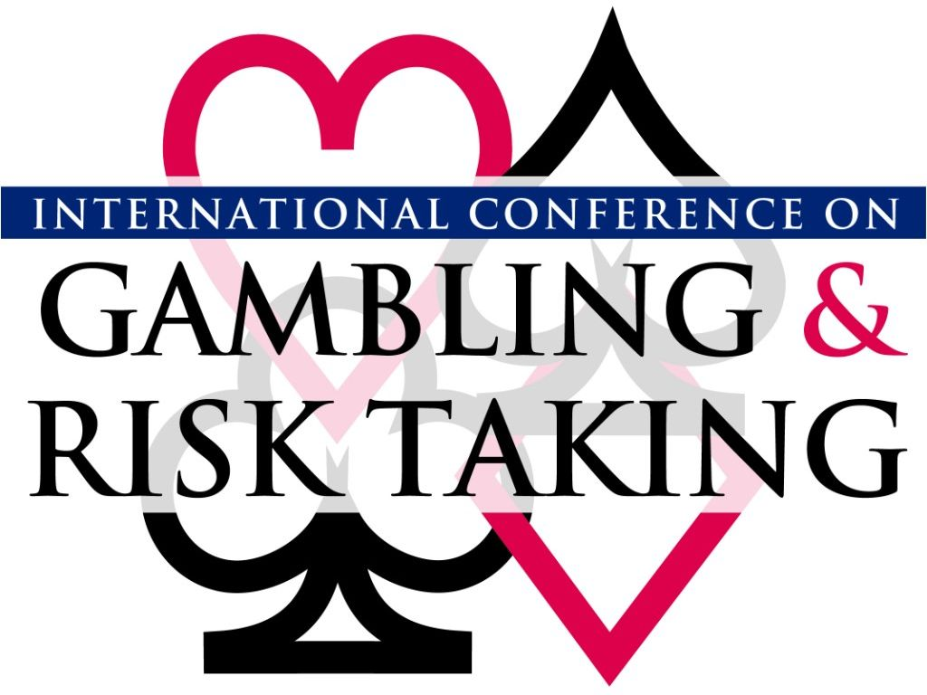 International Conference on Gambling and Risk Taking