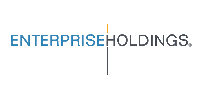 Enterprise Holdings; VP, Global Brand Management, 2015