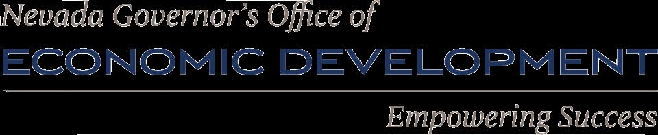 GOED Logo Version 2