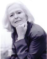 Mary Healy Hayes