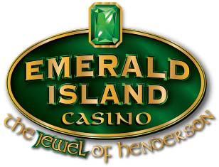 Emerald Island Casino: The Jewel of Henderson
