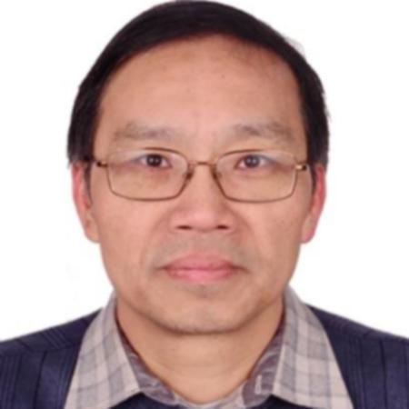 Jichun Li