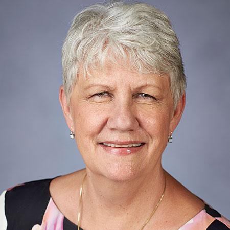 Kathy Espin
