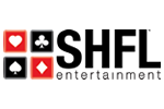 SHFL Logo