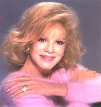 Phyllis McGuire