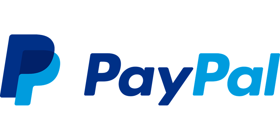 Paypal; Head of Content & Globalization, 2016