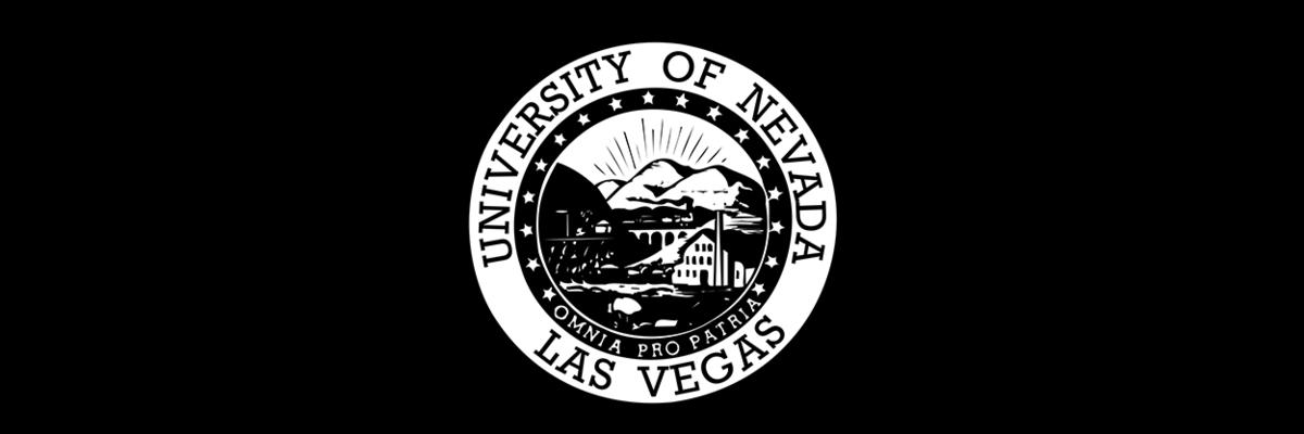 President' s office logo