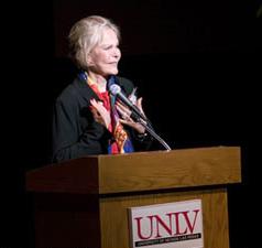 Dr. Carol C. Harter