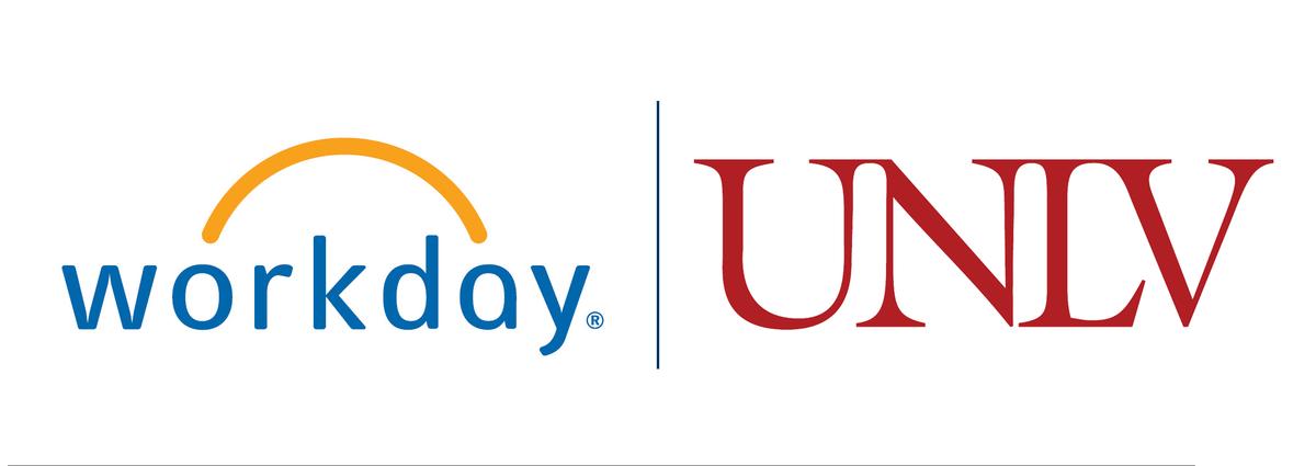 Workday | UNLV