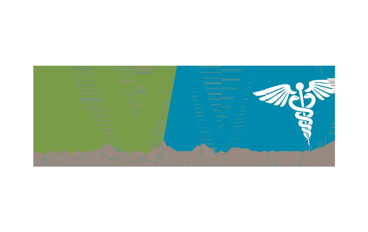 Las Vegas Medical District Logo