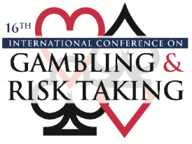 16th Conference Logo