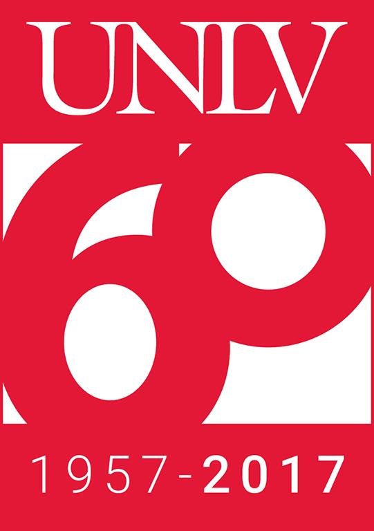 60th Anniversary - 1957-2017