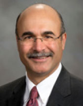 Mehdi Ahmadian Photo