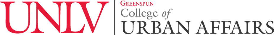 Greenspun College of Urban Affairs
