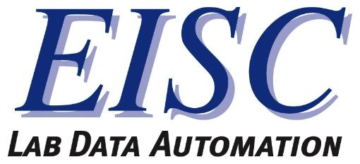EISC Logo