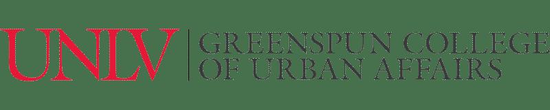 Greenspun Logo