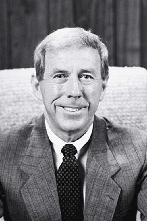 Robert C. Maxson
