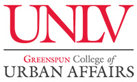Urban Affairs Logo