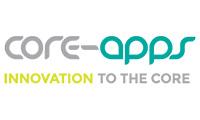 Core-Apps Logo