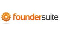 Founder Suite Logo