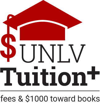 Tuition Plus Logo