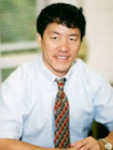 Harry Teng Photo