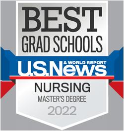 Best Grad Schools - Master Degree - U.S. News