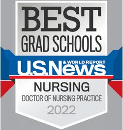 Best Grad Schools - Doctor of Nursing Practice - U.S. News