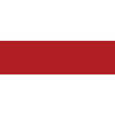 U-N-L-V logo