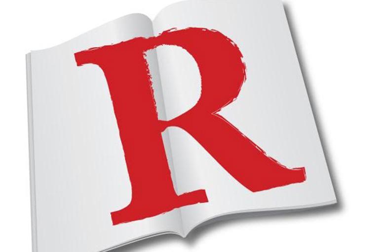 Rebelfolio logo