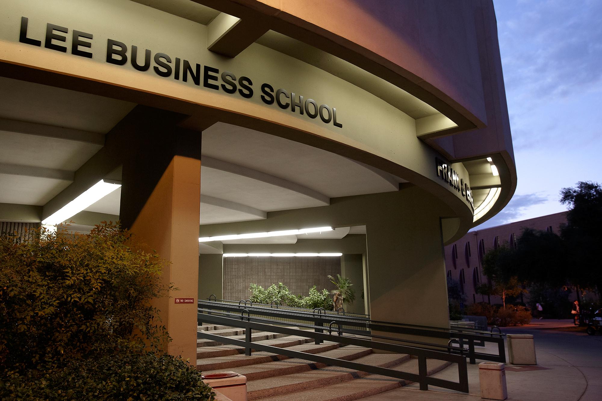 governor business plan contest