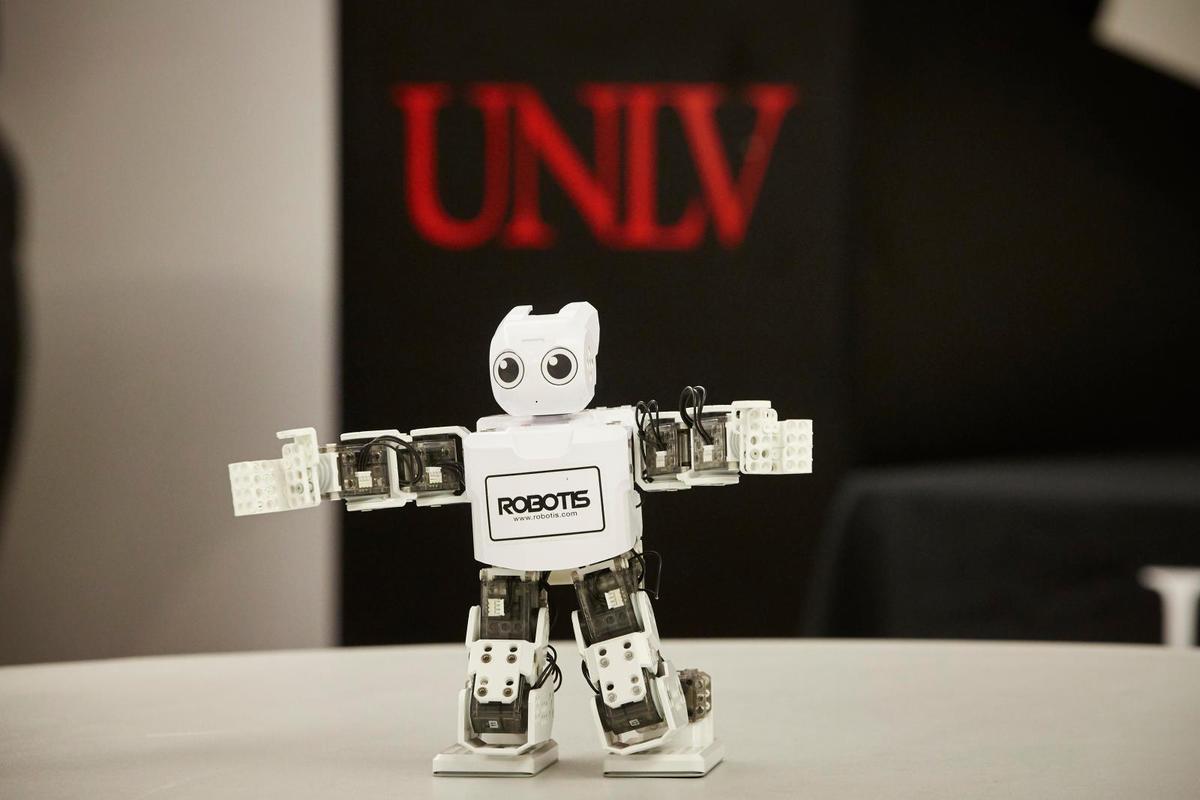 UNLV Robotics