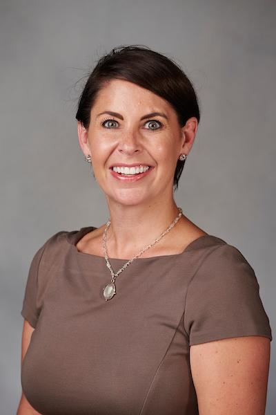 Dr. Anne Weisman, Ph.D.