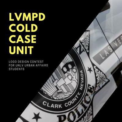 LVMPD Cold Case Unit