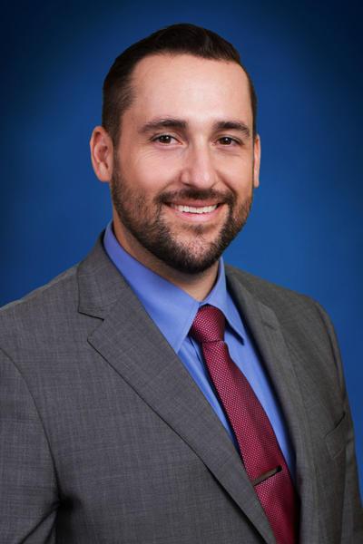 Picture of Andrew Lanzino