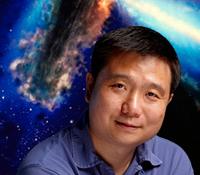 Bing Zhang