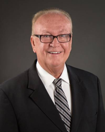 Dr  Sanders Appointed to Nevada State Board of Dental Examiners