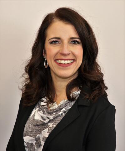 Dr. Sara Jordan