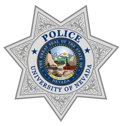 Police Services Notification - Timely Warning Crime Alert