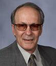 Ahmad Kader