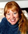 Brenda Buck