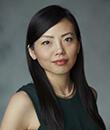 Chih-Chien Chen