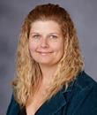 Christie D. Batson